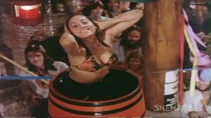 Des Pardes - Part 10 Of 16 - Dev Anand - Tina Munim - Hit Drama Movies - YouTube[(009787)19-55-42]