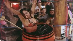 Des Pardes - Part 10 Of 16 - Dev Anand - Tina Munim - Hit Drama Movies - YouTube[(009993)19-56-05]