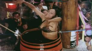Des Pardes - Part 10 Of 16 - Dev Anand - Tina Munim - Hit Drama Movies - YouTube[(010292)19-57-12]