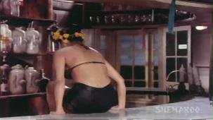 Des Pardes - Part 10 Of 16 - Dev Anand - Tina Munim - Hit Drama Movies - YouTube[(011644)19-59-17]