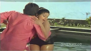 Ganga Ki Saugand - Part 4 Of 14 - Amitabh Bachchan - Rekha - Superhit Bollywood Movies - YouTube(2)[(001002)21-23-25]