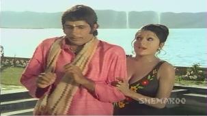 Ganga Ki Saugand - Part 4 Of 14 - Amitabh Bachchan - Rekha - Superhit Bollywood Movies - YouTube(2)[(001105)21-23-55]