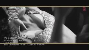Ghaziabad Ki Rani Official Video Song _ Zila Ghaziabad _ Geeta Basra, Vivek Oberoi, Arshad Warsi[20-15-47]