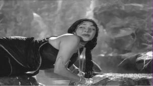 Jis Desh Men Ganga Behti Hai - Par 5 Of 17 - Raj Kapoor - Padmini - Classic Hindi Movies - YouTube(7)[(014223)20-26-56]
