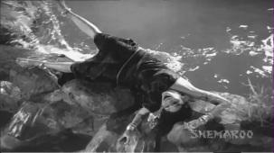 Jis Desh Men Ganga Behti Hai - Par 5 Of 17 - Raj Kapoor - Padmini - Classic Hindi Movies - YouTube(7)[(014562)20-27-28]