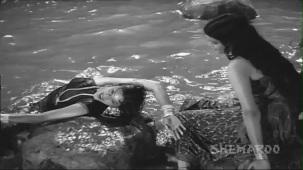 Jis Desh Men Ganga Behti Hai - Par 6 Of 17 - Raj Kapoor - Padmini - Classic Hindi Movies - YouTube[(000623)20-34-25]