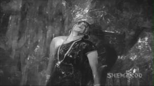 Jis Desh Men Ganga Behti Hai - Par 6 Of 17 - Raj Kapoor - Padmini - Classic Hindi Movies - YouTube[(002284)20-36-11]