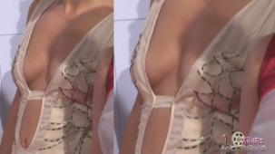 Monica+Dongra+BRAless+Dress![21-09-53]