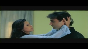 Mysteries Shaque - Part 4 of 9 - Dhananjay Chauhan - Janki Shah - Superhit Hindi Movies - YouTube[(013246)21-38-25]