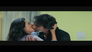 Mysteries Shaque - Part 4 of 9 - Dhananjay Chauhan - Janki Shah - Superhit Hindi Movies - YouTube[(013447)21-39-18]
