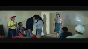 Mysteries Shaque - Part 4 of 9 - Dhananjay Chauhan - Janki Shah - Superhit Hindi Movies - YouTube[(013944)21-40-12]