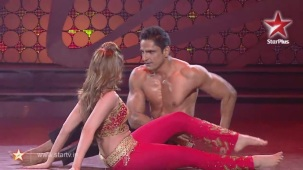 Nach Baliye 5 - 6th Jan - Part 1 of 3 - YouTube(5)[19-51-24]