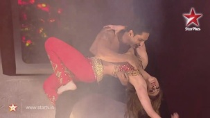 Nach Baliye 5 - 6th Jan - Part 1 of 3 - YouTube(5)[19-55-48]