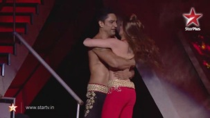 Nach Baliye 5 - 6th Jan - Part 1 of 3 - YouTube(5)[19-56-13]