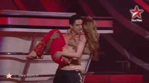 Nach Baliye 5 - 6th Jan - Part 1 of 3 - YouTube(5)[20-01-38]