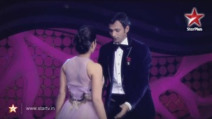 Nach Baliye 5 - 6th Jan - Part 3 of 3 - YouTube[20-24-47]