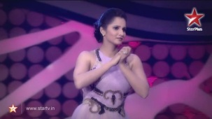 Nach Baliye 5 - 6th Jan - Part 3 of 3 - YouTube[20-25-31]