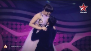 Nach Baliye 5 - 6th Jan - Part 3 of 3 - YouTube[20-26-19]
