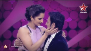Nach Baliye 5 - 6th Jan - Part 3 of 3 - YouTube[20-28-01]