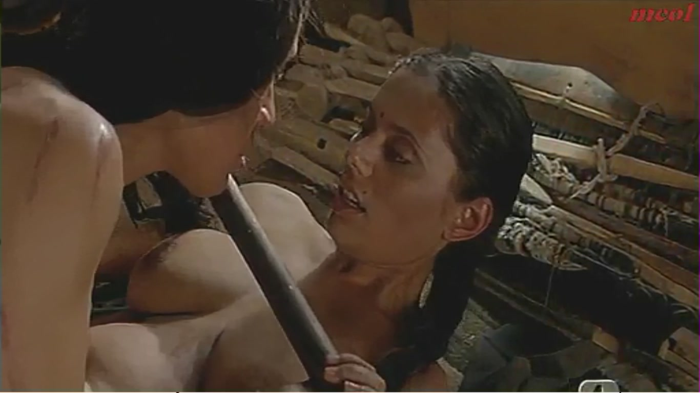 Hardcore husnand wife sex videos