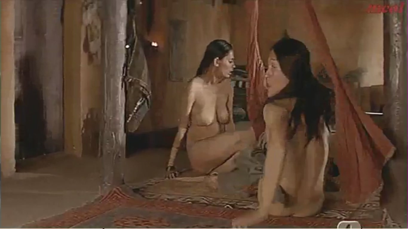 Are urvashi dholakia naked scenes join told