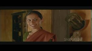Samsara_sex_scene_with_Neelesha_BaVora_Video_015