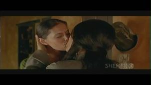 Samsara_sex_scene_with_Neelesha_BaVora_Video_017