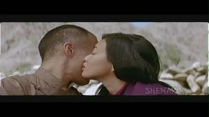 Shawn Ku And Christy Chung Hot Love Making Under The Sun - Samsara - Best Love Making Scene - YouTube[(002905)21-11-46]