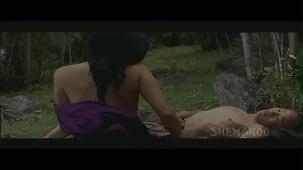 Shawn Ku And Christy Chung Hot Love Making Under The Sun - Samsara - Best Love Making Scene - YouTube[(005026)21-25-42]