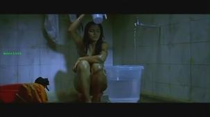 Apartment - Part 3 Of 10 - Rohit Roy - Tanushree Dutta - Superhit Bollywood Thriller - YouTube[19-53-02]