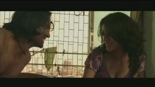 Bhindi Bazaar Inc Full Hindi Movie - YouTube[18-11-06]