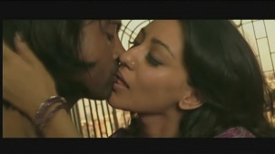 Bhindi Bazaar Inc Full Hindi Movie - YouTube[18-11-35]