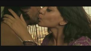 Bhindi Bazaar Inc Full Hindi Movie - YouTube[18-12-13]