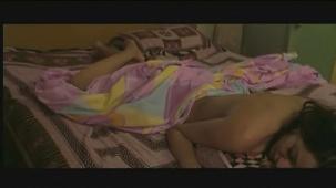 Bhindi Bazaar Inc Full Hindi Movie - YouTube[18-12-25]