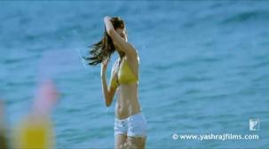 Chaska - Song - Badmaash Company - YouTube[20-14-30]