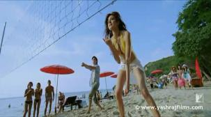 Chaska - Song - Badmaash Company - YouTube[20-17-46]