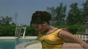 Gauri - Part 2 Of 15 - Sanjeev Kumar - Nutan - Superhit Bollywood Movies - YouTube(4)[(005296)20-21-45]