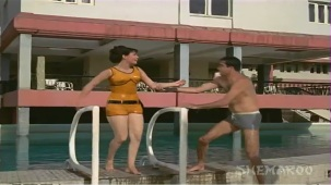 Gauri - Part 2 Of 15 - Sanjeev Kumar - Nutan - Superhit Bollywood Movies - YouTube(4)[(006563)20-24-01]