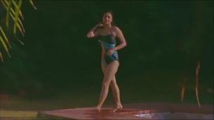 Goonj - Full Length Bollywood Hindi Movie - YouTube[21-15-18]