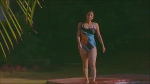 Goonj - Full Length Bollywood Hindi Movie - YouTube[21-15-23]