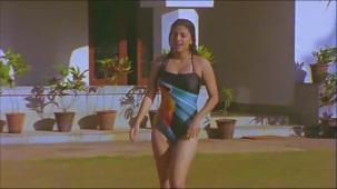 Goonj - Full Length Bollywood Hindi Movie - YouTube[21-15-50]