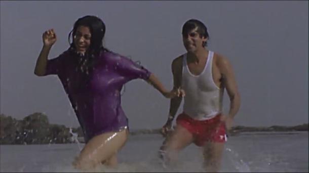 Goonj - Full Length Bollywood Hindi Movie - YouTube(2)[21-25-27]