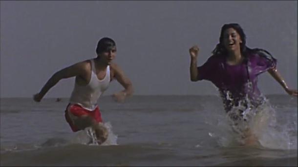 Goonj - Full Length Bollywood Hindi Movie - YouTube(2)[21-27-49]