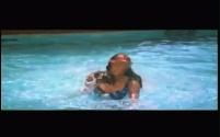 Haseena Maan Jaayegi - YouTube(18)[(084950)20-54-10]