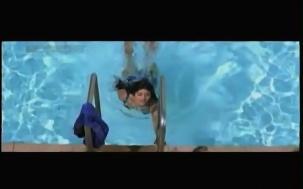 Haseena Maan Jaayegi - YouTube(18)[(085231)20-54-48]