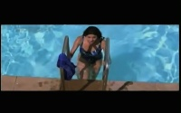 Haseena Maan Jaayegi - YouTube(18)[(085307)20-54-57]