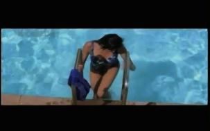 Haseena Maan Jaayegi - YouTube(18)[(085334)20-55-04]
