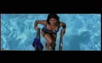 Haseena Maan Jaayegi - YouTube(18)[(085356)20-55-09]