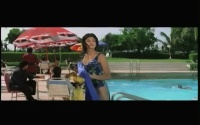 Haseena Maan Jaayegi - YouTube(18)[(085464)20-55-32]