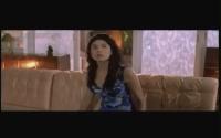 Haseena Maan Jaayegi - YouTube(18)[(086487)20-56-33]